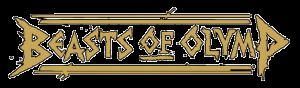 Beast of Olymp Logo